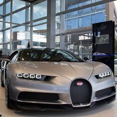 Bugatti Chiron . _ by: @super_cars_europe . . #bugatti #chiron #cars #bugattichiron #king #instacars #carsgasm #carlifestyle #speed #amazingcars247 #car #power #sportscar #igers #carswithoutlimits #lcw #kingspeed #color . . . __ #luxury_cars_world  by luxury_cars_world