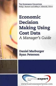 Solutions manual to accompany an introduction to management science economic decision making using cost data a managers guide fandeluxe Image collections
