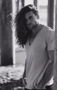 Brockohurn photo by Michael Pal