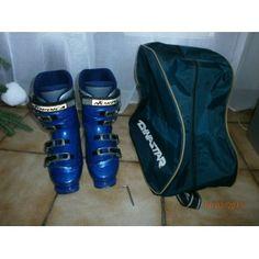 Chaussures ski femme Nordica GP Sport - 25.0