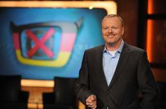 #TVtotal #Bundestagswahl 2013: Das sind die #Gäste am 21. September › Stars on TV