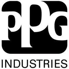 PPG_Industries