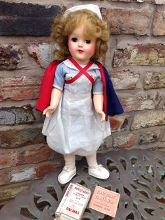 Baby Dolls Schildkrot Doll Amy To Adopt Advanced Technology Dolls & Bears