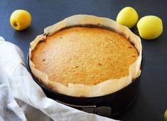 Pie, Desserts, Torte, Tailgate Desserts, Cake, Deserts, Fruit Cakes, Pies, Postres