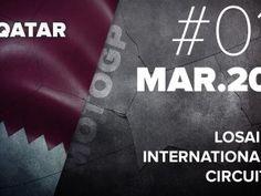 Grand Prix of Qatar 2016