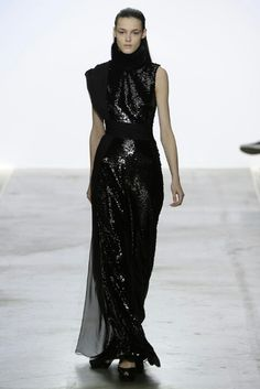 Giambattista Valli RTW Fall 2013