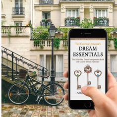 The Curious Dreamer's Dream Essentials: The All-in-One Dream Interpretation Book and Concise Dream Dictionary Kindle App, Free Kindle Books, Dream Interpretation Book, Dream Dictionary, Dream Symbols, Brown Couch Living Room, Home Office Layouts, Homemade Signs, Dream Meanings