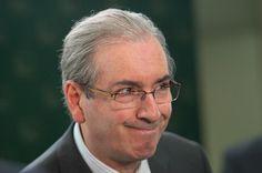 Mesmo banqueiro operava a offshore atribuída a Cunha e a de lobista do PMDB