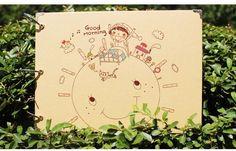 Новое Качество 10 Дюймов ручной поделки фотоальбом 10 страниц бумаги фотоальбомы скрап для ребенка семьи свадьба памяти 3 стили купить на AliExpress