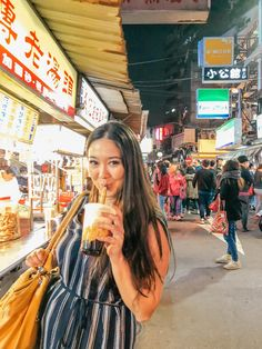 Thinking of traveling to Taipei? Check out my travel guide for the BEST 3 day weekend of things to do in Taipei! Taipei Travel, Stuff To Do, Things To Do, Weekend Trips, Taiwan, Fun, Inspiration, Things To Make, Biblical Inspiration