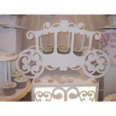 Candy Bar Mesa De Dulces Caramelos a $ 990.Bebés, Recuerdos y Cotillones de Bebé, Regalos y Recuerdos, Baby Shower en ElProducto.co Lara