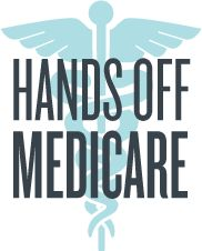 Stop the sneak attack on Medicare-----------SO THE TPP WILL HELP TO GUT MEDICARE! AND A DEMOCRAT IN THE WHITE HOUSE WILL ALLOW IT.