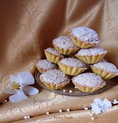 Christmas Cookies, Oreo, Camembert Cheese, Cake Recipes, Muffin, Breakfast, Goodie Bags, Cookies, Dios