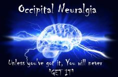 Seriously the worse pain I have felt in a long time. Chronic Migraines, Chronic Fatigue, Chronic Illness, Chronic Pain, Fibromyalgia, Atypical Trigeminal Neuralgia, Occipital Neuralgia, Peripheral Neuropathy, Neurological Disorder