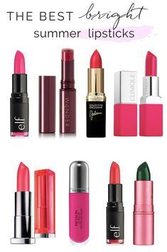 light-pink-lip-gloss-more-popular-than-ever - More Beautiful Me 1 Summer Lipstick, Cheap Lipstick, Drugstore Lipstick, Lipstick For Fair Skin, Best Pink Lipstick, Burgundy Lipstick, Perfect Lipstick, Mac Lipsticks, Matte Lipstick