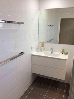 New Post bathroom faucet repair do it yourself   Bathroom_Ideas ...
