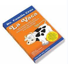 la vaca libro - Buscar con Google