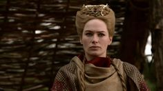 Google Image Result for http://images4.fanpop.com/image/photos/20500000/Cersei-Lannister-game-of-thrones-20510727-1280-720.jpg