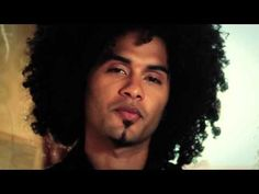 """Group 1 Crew -Devotional for What He Said: """"Belonging""""  #thebeautifultruth"""