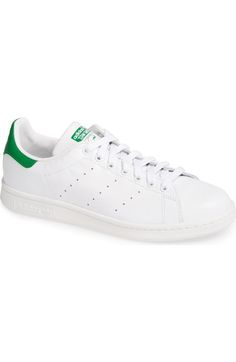 \u0027Stan Smith\u0027 Sneaker. Adidas ...