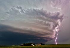 West Point, Nebraska by Colt Forney on 500px