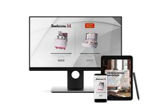 Smokaroma & Instant Burger - https://ultrawptheme.com/?p=785 - An Ultra theme example: landing page for Smokaroma & Instant Burger.  This Ultra site uses the following plugins:   	Themify buider – more details,  	Contact Form 7