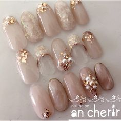 ideas for fails diy designs ongles Pedicure Nail Art, Diy Nails, Swag Nails, Cute Nails, Pretty Nails, Korean Nail Art, Korean Nails, Japanese Nail Design, Japanese Nail Art