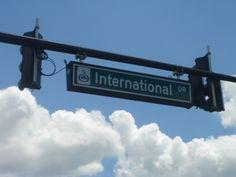 international drive orlando | International Drive Orlando