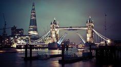 London Bridge 2013