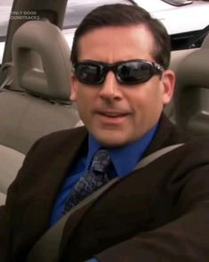 Best Of The Office, The Office Show, Michael Scott The Office, Michael Scott Quotes, Office Gifs, Office Jokes, Funny Short Videos, Funny Video Memes, Funny Laugh