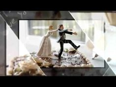 Glossy Wedding - After Effects Project Files - VideoHive 2337122 Downloa...