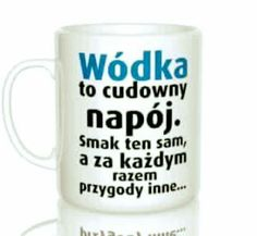 Stylowa kolekcja inspiracji z kategorii Humor True Quotes About Life, Life Quotes, Life Slogans, Weekend Humor, Funny Captions, Funny Birthday Cards, Man Humor, Best Memes, Motto
