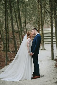 Champagne Rustic Wedding by Jani B.   SouthBound Bride