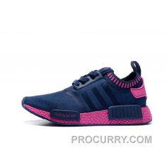 https://www.procurry.com/mens-shoes-adidas-originals-nmd-purple-and-pink.html MEN'S SHOES ADIDAS ORIGINALS NMD PURPLE AND PINK Only $99.00 , Free Shipping!