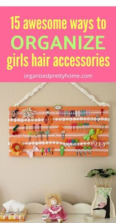 Girls' Accessories Letter R Floral Monogram Initial Bobby Pins Barrettes Hair Styling Clips Good Taste
