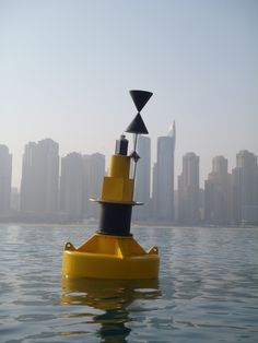 Navigational buoy supply and installation. Environmental barrier supply and installation. Manufacturing of customized environmental barriers. Design and installation of mooring system's. Repair and maintenance of marine products. Complete turnkey solution for marine projects. Supply of customizable marine buoys. Supply of dredging equipment Complete turnkey solution for installation of marina's. Turnkey solution for environmental protection equipment.