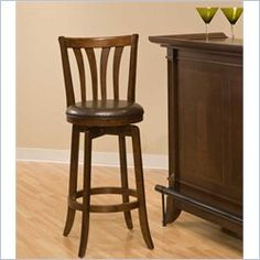 Adjustable Height Counter Height (24 -27) Bar Stools