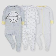 eebfdd46cd21 189 Best Sleepwear images in 2019