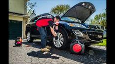 Mobile Auto Repair Spring Valley Onsite Auto Repair and Mobile Mechanic Spring Valley Nevada Truck Repair, Brake Repair, Car Repair Service, Mobile Mechanic, Auto Mechanic, Mobile Auto Repair, Radiator Repair, Vehicle Inspection, Window Repair