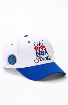 Nba Hats, Baseball Hats, Afterpay Day, My Mobile Number, Sweater Tank Top, Nba Players, Snapback Hats, Finals, Man Shop