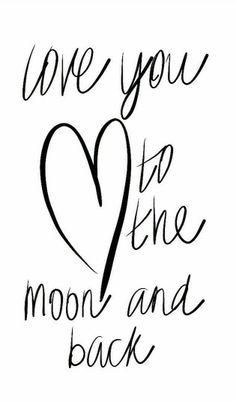 #loveyourself #Liebe #Herz