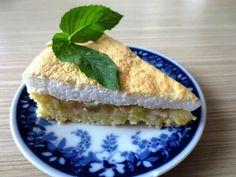 Cornbread, Ethnic Recipes, Cakes, Food, Millet Bread, Cake Makers, Kuchen, Essen, Cake