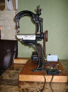 braid making machine