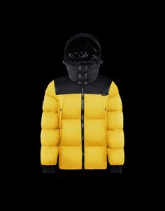 Mens Premium quality down jackets. Engulfed in Warmth Mens Down Jacket, Man Down, Winter Wear, Bomber Jacket, Winter Jackets, Man Shop, Shrimp Recipes, Arctic, Spectrum
