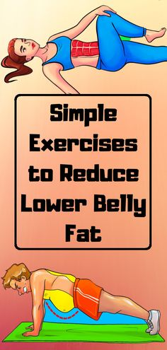 Lower Belly fat doesn't look good and it damages the whole personality of an individual. reducing Lower belly fat and stepping into your absolute best shape may require some exercise. But the massive range of exercises at your disposal today can cause confusion to you in making the proper choice of the simplest one which will assist you to shed that Lower belly fat and reveal your hard-won muscles. Weight Loss Results, Fast Weight Loss, Weight Loss Tips, Lose Weight, Whole30 Weight Loss, Burn Lower Belly Fat, Fitness Workout For Women, Low Impact Workout, Lower Abs