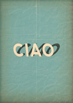 Typography can be an interesting addition to personalise your travel photobooks. Example by Marco Puccini Typography Letters, Graphic Design Typography, Typography Poster, Graphic Art, Typography Images, Type Design, Web Design, Design Elements, Chez Georges