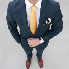 urban men style // mens suit // mens fashion // mens wear // urban men…