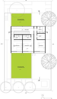 House G16,plan 02