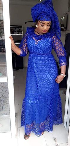 African Wear, African Dress, South African Traditional Dresses, Ethnic Dress, Africa Fashion, African Design, African Fashion Dresses, Maternity Dresses, Get Dressed