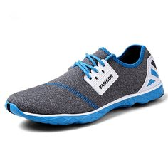 b16e3550c7b53 Frommk Sneakers Women S Sports Running Shoes Massage Water Shoes   Find out  more details by clicking the image   Jordan sneakers and shoes